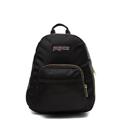 Main view of JanSport Half Pint FX Mini Backpack