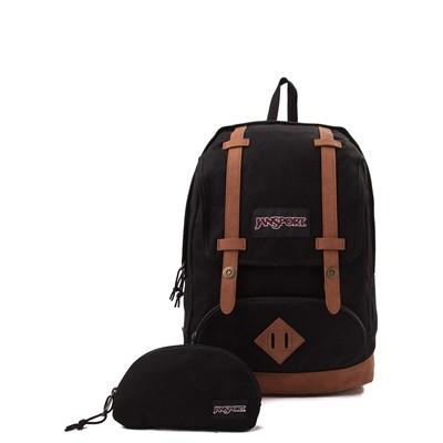 Main view of JanSport Baughman Backpack