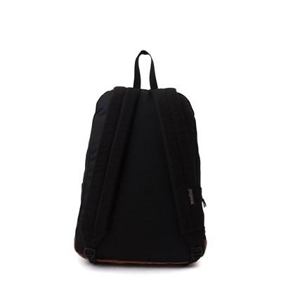 Alternate view of JanSport Baughman Backpack