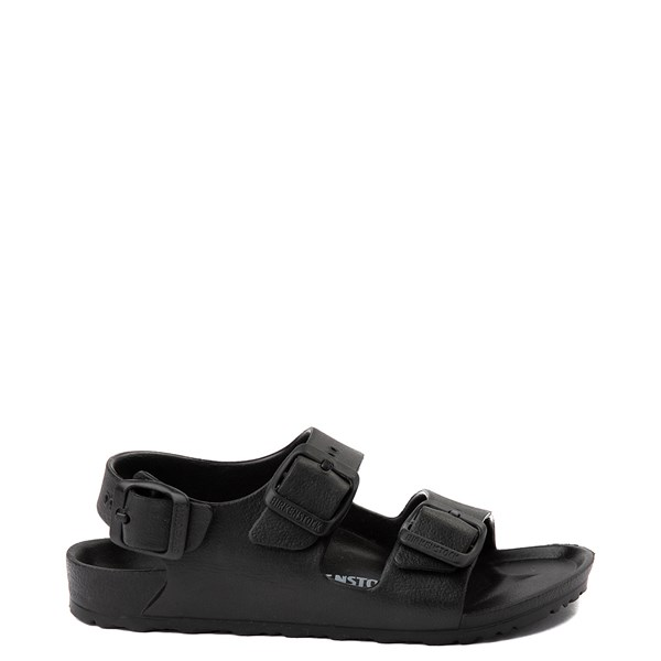 Birkenstock Milano EVA Sandal - Toddler / Little Kid