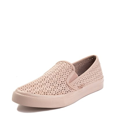 Alternate view of Womens Sperry Top-Sider Seaside Scale Slip On Casual Shoe