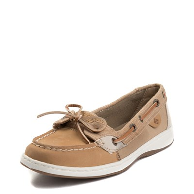 Alternate view of Womens Sperry Top-Sider Angelfish Boat Shoe