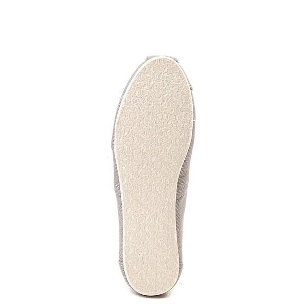 alternate image alternate view Womens TOMS Classic Slip On Casual ShoeALT5