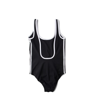 Alternate view of Womens adidas Bodysuit