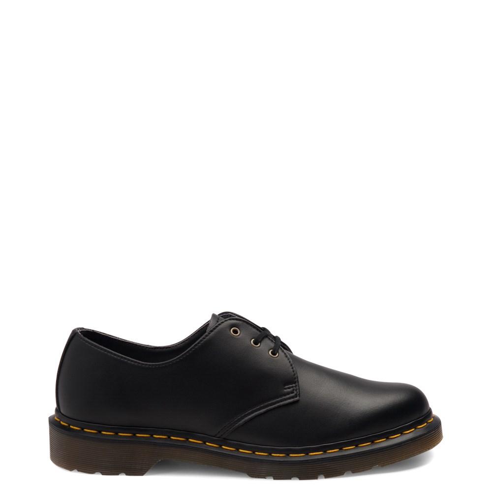 Dr. Martens 1461 Vegan Casual Shoe