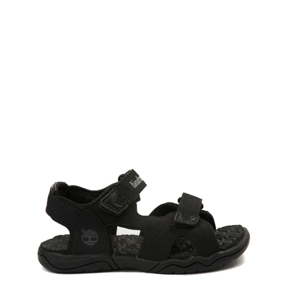 Main view of Timberland Adventure Seeker Sandal - Little Kid