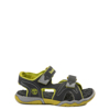Timberland Adventure Seeker Sandal - Little Kid