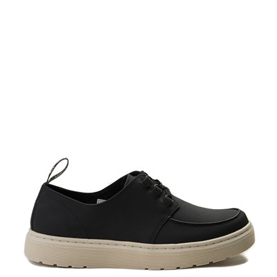 Main view of Mens Dr. Martens Walden Casual Shoe