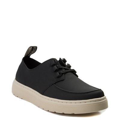 Alternate view of Mens Dr. Martens Walden Casual Shoe