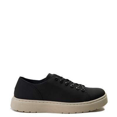 Main view of Mens Dr. Martens Dante Casual Shoe
