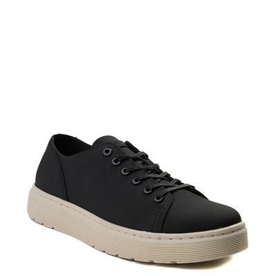 Alternate view of Mens Dr. Martens Dante Casual Shoe