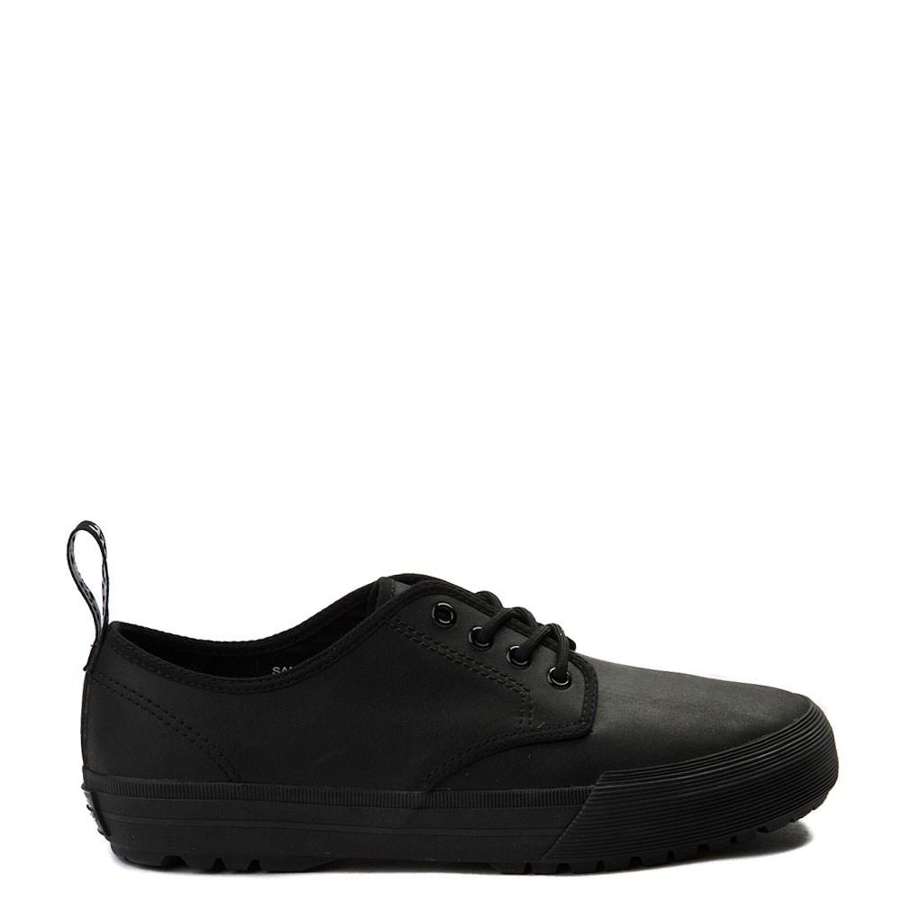 Mens Dr. Martens Pressler Casual Shoe