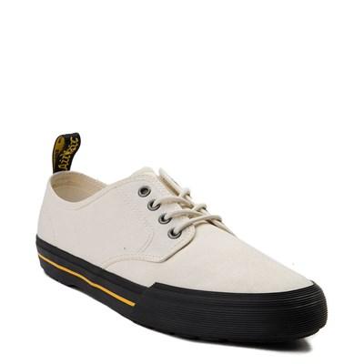 Alternate view of Mens Dr. Martens Pressler Casual Shoe