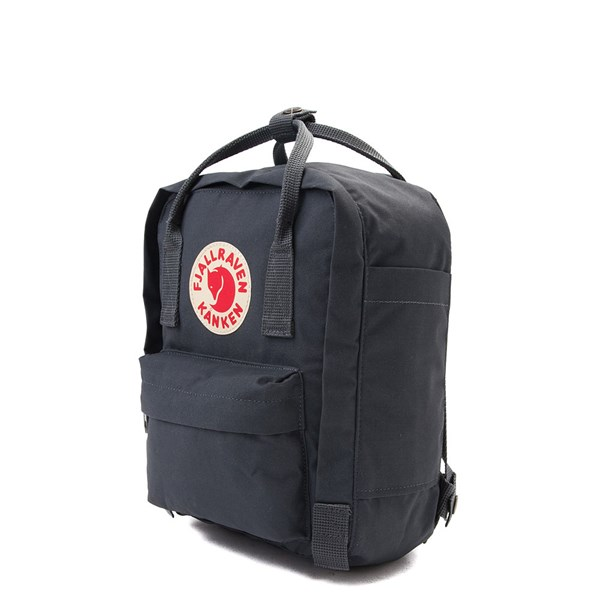 alternate image alternate view Fjallraven Kanken Mini BackpackALT2