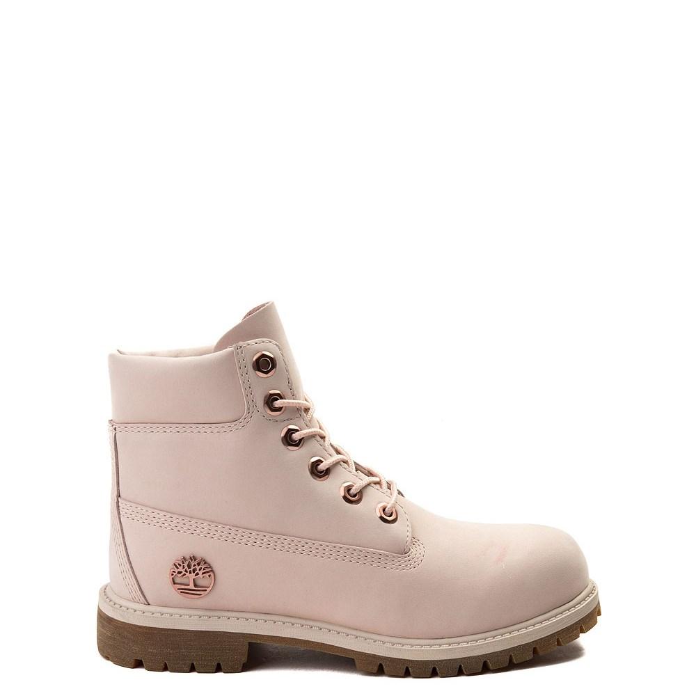 "Timberland 6"" Classic Boot - Big Kid"