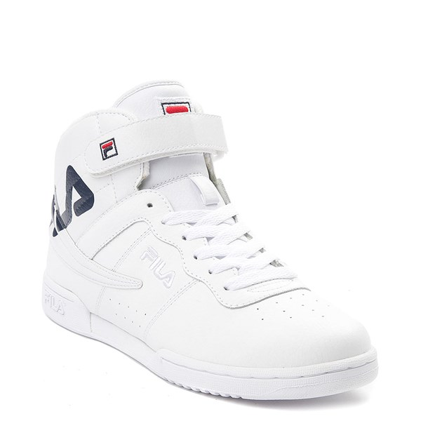 alternate image alternate view Womens Fila F-13 Athletic ShoeALT1