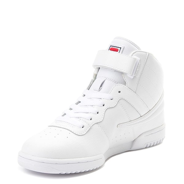 alternate image alternate view Womens Fila F-13 Athletic ShoeALT3