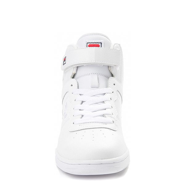alternate image alternate view Womens Fila F-13 Athletic ShoeALT4