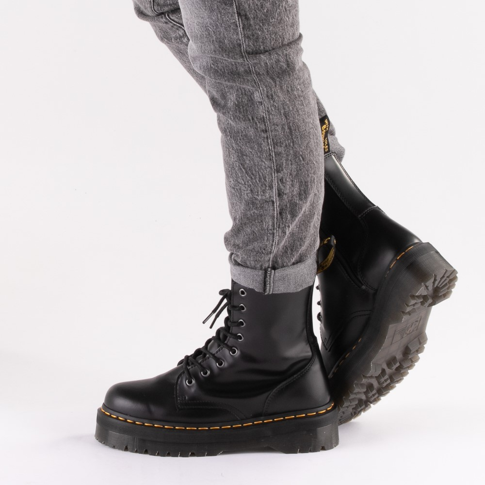 who sells doc martens shoes