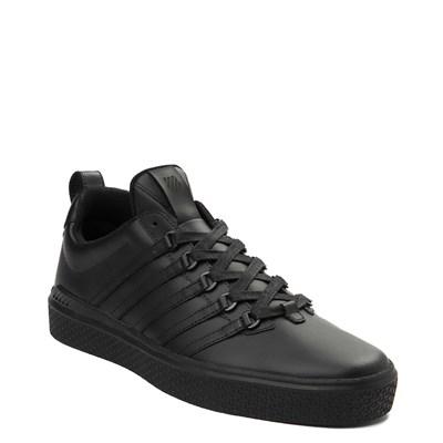 Alternate view of Mens K-Swiss Donovan Athletic Shoe