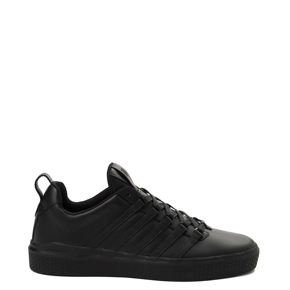 Mens K-Swiss Donovan Athletic Shoe