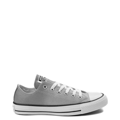 Main view of Converse Chuck Taylor All Star Lo Ombre Metallic Sneaker