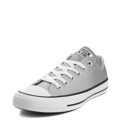 Alternate view of Converse Chuck Taylor All Star Lo Ombre Metallic Sneaker
