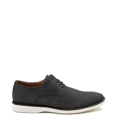 Main view of Mens J75 by Jump Atwood Casual Dress Shoe