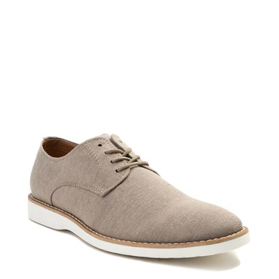 Alternate view of Mens J75 by Jump Atwood Casual Dress Shoe