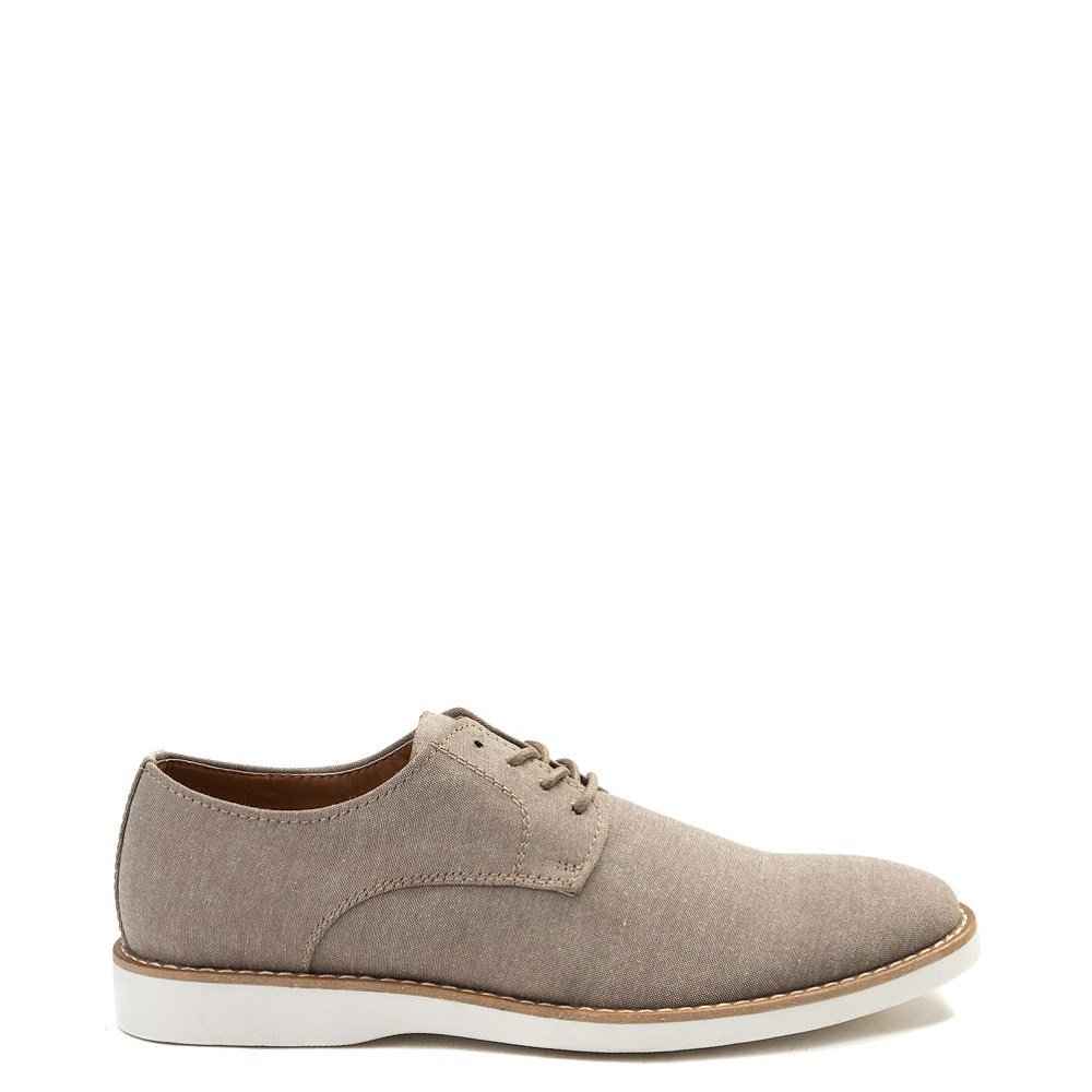Mens J75 by Jump Atwood Casual Dress Shoe