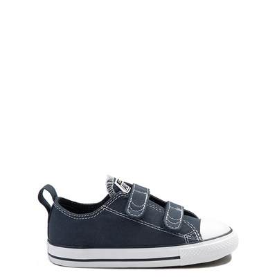 Main view of Converse Chuck Taylor All Star 2V Lo Sneaker - Baby / Toddler