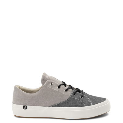 Main view of Mens Sperry Top-Sider Haven Casual Shoe