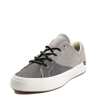 Alternate view of Mens Sperry Top-Sider Haven Casual Shoe