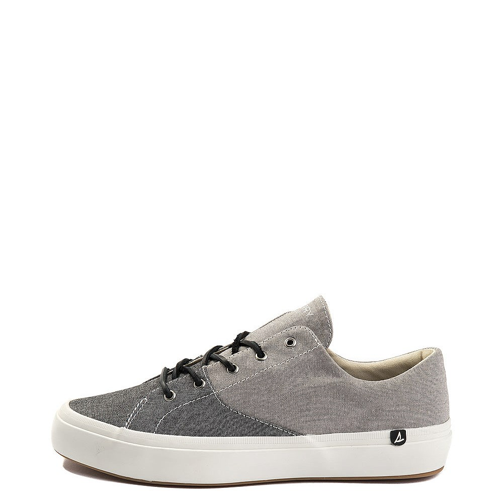 Mens Sperry Top-Sider Haven Casual Shoe