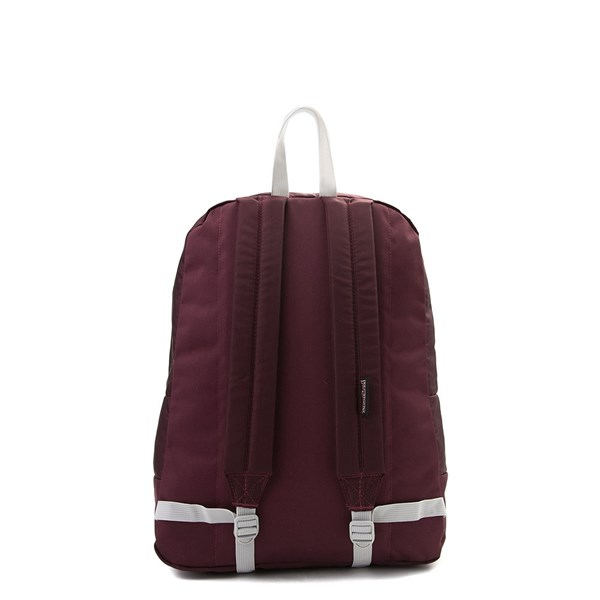 alternate image alternate view JanSport Superbreak BackpackALT1