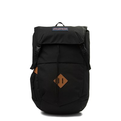 Main view of JanSport Rucksack Backpack