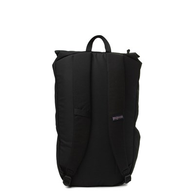 Alternate view of JanSport Rucksack Backpack