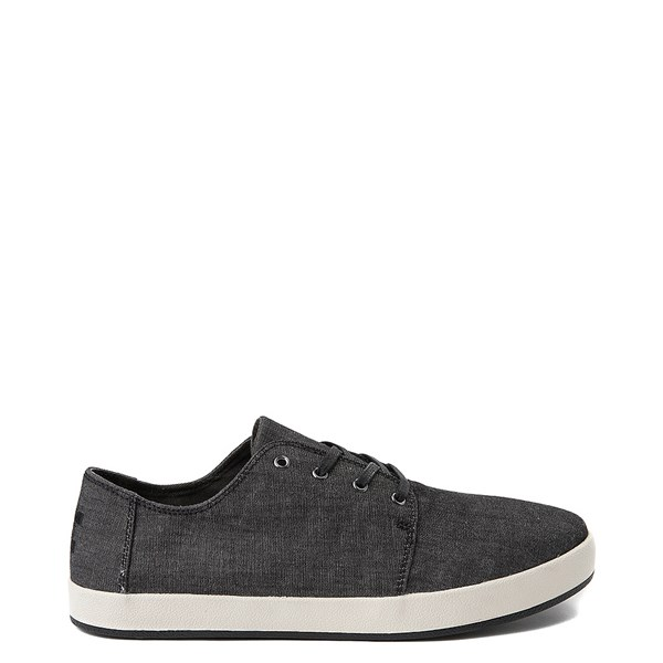 Mens TOMS Payton Casual Shoe