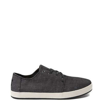 Main view of Mens TOMS Payton Casual Shoe