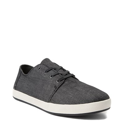 Alternate view of Mens TOMS Payton Casual Shoe