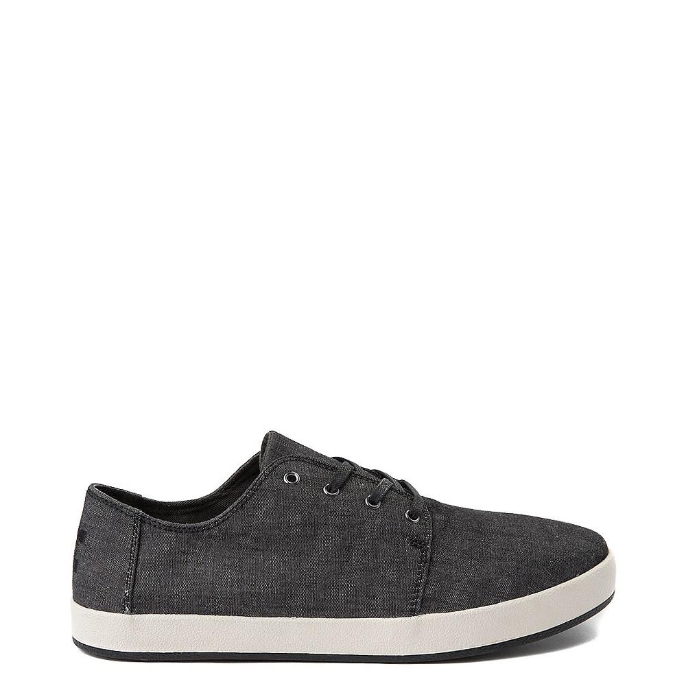 Mens TOMS Payton Casual Shoe