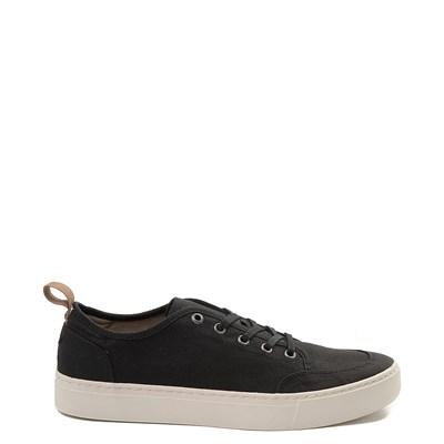 Main view of Mens TOMS Landen Casual Shoe