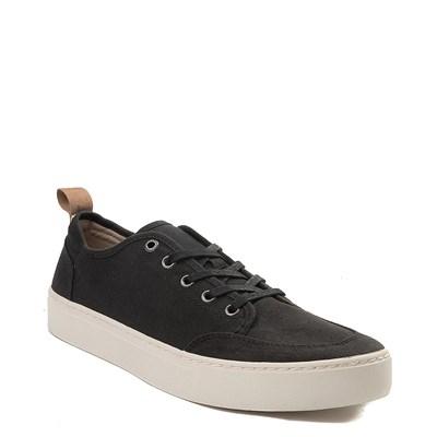 Alternate view of Mens TOMS Landen Casual Shoe