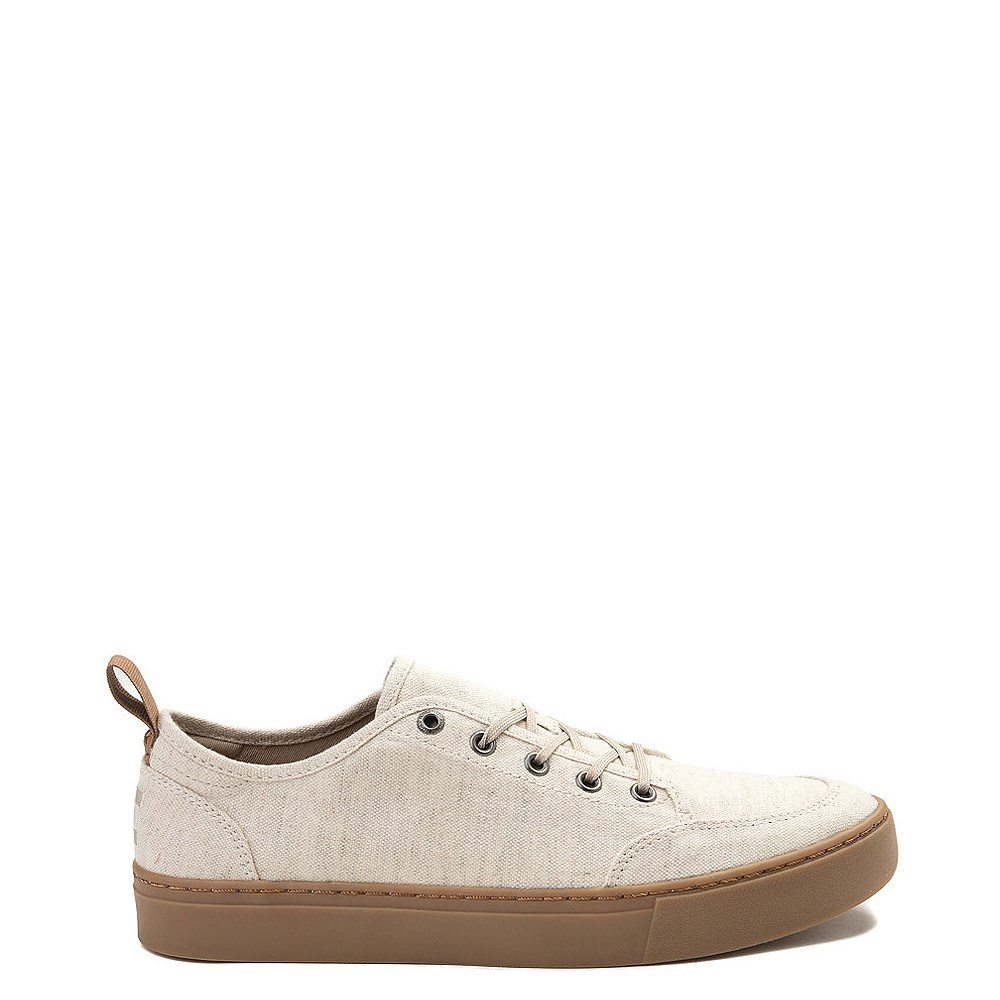 Mens TOMS Landen Casual Shoe