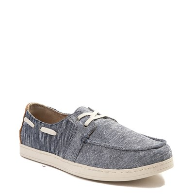 Alternate view of Mens TOMS Culver Casual Shoe