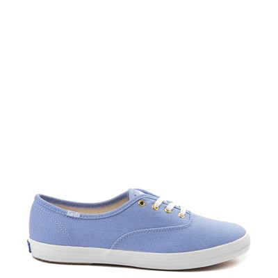 Main view of Womens Keds Champion Casual Shoe