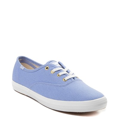 Alternate view of Womens Keds Champion Casual Shoe