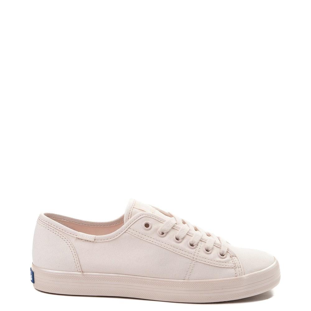 Womens Keds Kickstart Shimmer Casual Shoe