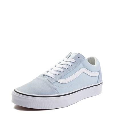 Alternate view of Vans Old Skool Skate Shoe