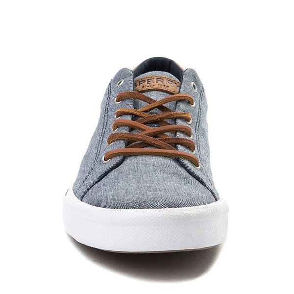 alternate image alternate view Mens Sperry Top-Sider Striper Casual ShoeALT4